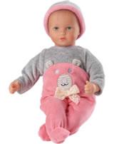 Käthe Kruse Puppe Mini Bambina Ina 0136803