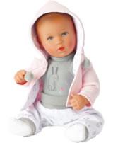 Käthe Kruse Puppe Planscherle Mona 0130703