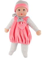 Käthe Kruse Puppe Puppa Clara 0126606