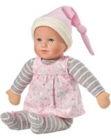 Käthe Kruse Puppe Puppa Jule 0126605