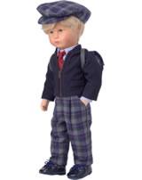 Käthe Kruse Puppe Ralph 47 cm 47703