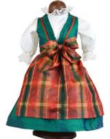Käthe Kruse Puppenbekleidung Oktoberfest-Dirndl 0147952