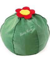 Käthe Kruse Sitzsack Kaktus für Bärenland 0155121