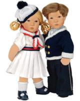 Käthe Kruse Puppe Däumlinchen Ole 25 cm 25361 Abb. rechts