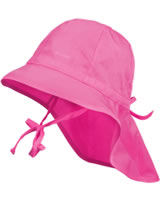 MaxiMo Cap with neck protection light pink 64500-427286-0084