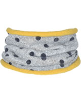 MaxiMo Kids Girl Neckwarmer grey 93600-042400-40