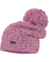 8a73103cccb MaxiMo Kids Girl Hat pink 83574-257800-41
