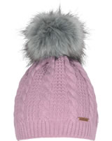 MaxiMo Teens-Hat SINA old rose 83578-205565-17
