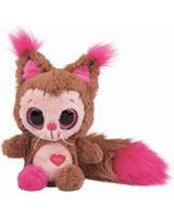 Ylvi and the Minimoomis Rooky plush