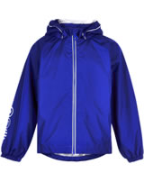 Minymo Regen-Jacke JAZZ 60 5000mm surf the web 160260-7880