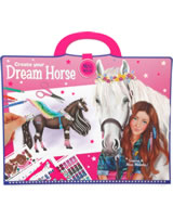 Miss Melody Create your Dream Horse