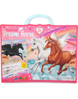 Miss Melody Create your Dream Horse Pelly und Miss Melody