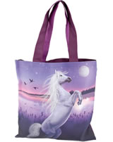 Miss Melody Shopper / Trage-Tasche