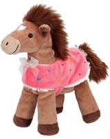 Miss Melody plush foal Heartbreaker 16 cm