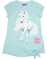Miss Melody T-Shirt Kurzarm TRAUMPFERD clearwater 84073-605