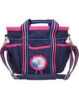 Miss Melody shoulder bag Champion