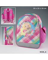 my Style Princess Rucksack - Prinzessin Mimi mit Hase Nelly