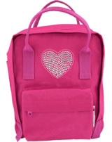 my Style Princess Mimi Rucksack Casual pink