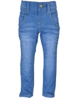 name it Jeans-Hose NITJOE Kids medium blue denim 13130470