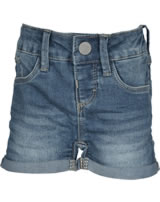 name it Jeans-Shorts NITTADA Kids NOOS dark blue denim 13136118