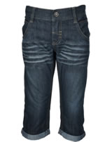 name it Jeans-Kniehose NITBANCE Boys Kids dark denim 13137901
