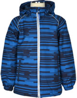 name it Softshell-Jacke NITALFA Kids skydiver 13138288