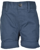 name it Chino-Shorts NITALLAN Mini Boys dress blues 13138481