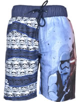 name it Badehose/Longshorts NIT STAR WARS dress blues 13138556