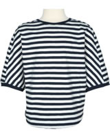name it T-Shirt Oversize Kurzarm NITISA sky captain 13138771