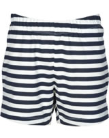 name it Sweat-Shorts NITVIGGA Kids snow white Streifen 13138808