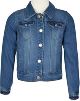 name it Jeans-Jacke NITSTAR Kids medium blue denim 13141427
