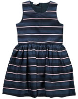 name it Träger-Kleid Festkleid NITIDORA Kids insignia blue 13141894