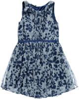 name it Träger-Kleid NITHIBOSS Kids insignia blue 13142011
