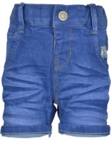 name it Jeans-Shorts NITBACAS SLIM Mini Boys medium blue denim 13143097