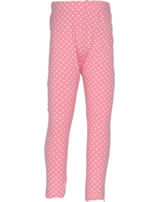 name it Leggings NITVIVIANFUNNY MINI flamingo pink Punkte 13143224
