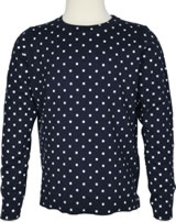 name it Strick-Pullover NITIBI sky captain 13144549