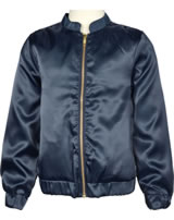 name it Bomber-Jacke NITMILIA sky captain 13147048