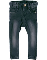 name it Jeans-Hose NITTEBA SKINNY dark blue denim 13147510