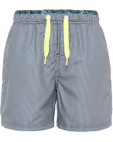 name it Swim shorts NKMZAPP dark sapphire 13162860