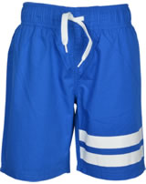 name it Badehose/Longshorts NKMZAK skydiver 13147531