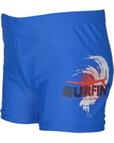 name it Badehose Schwimmshorts NMMZHARK skydiver 13147528