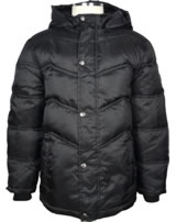 name it Daunen Stepp-Jacke NITMOHIL Kids Boys black 13143880