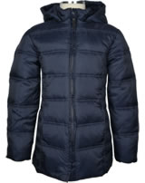 name it Daunen Stepp-Jacke NITMOHIL Kids Boys sky captain 13143881