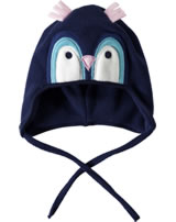 name it Fleece-Mütze Beanie NITMUNNY Mini sky captain 13142496