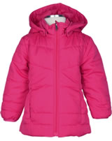 name it Jacke NITMINE fuchsia purple 13141923