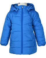 name it Jacke NITMINO Mini Boys skydiver 13141926