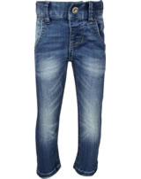 name it Jeans-Hose NITTASMANIA SLIM/XSL NOOS dark blue denim 13142289