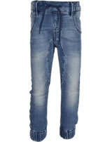 name it Jeans-Hose NITTONNY SLIM/XSL NOOS medium blue denim 13143725