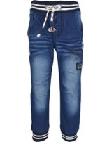 name it Jeans-Hose NMMBOB medium blue denim 13154590