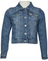 name it Jeans-Jacke NKFESA medium blue denim 13154013